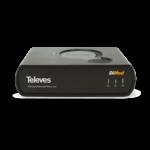 Televes DiMod digitalni enkoder modulator Srbija ICP Niš