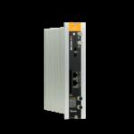 Televes IP Streamer ICP Srbija Niš