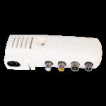 Televes Analogni V/A na PAL modulator (1x V/A ulaz) ref. 5858