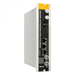 Televes modulator enkoder IP ICP Srbija