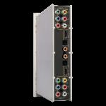 Televes_563852_enkoder_modulator_IP_2