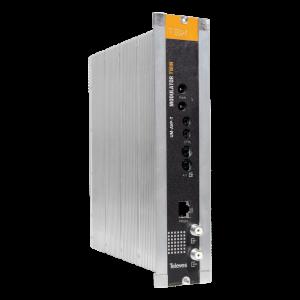 Televes Twin analogni modulator ref. 5806 ICP Srbija