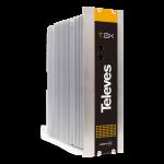 Napajanje za T.0X uređaje Televes ICP Srbija