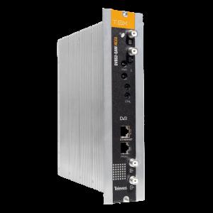 Televes transmodulator Hexa ref. 564501 ICP Srbija