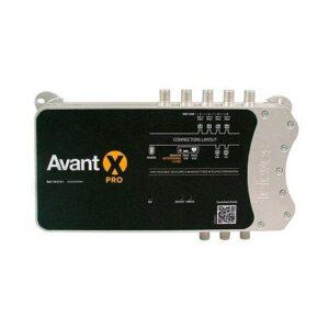 Televes Avant X integrisana stanica za filtriranje i pojačanje signala ICP Srbija Niš
