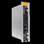 Televes Transmodulator Hexa DVB-S/S2 na DVB-C ref. 564501 ICP Srbija