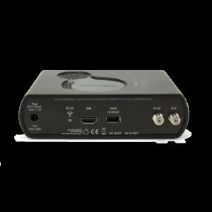 Televes DiMod enkoder modulator ICP Srbija