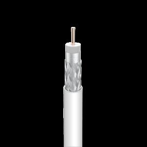 Televes 414802 RG-6 koaksijalni kabl Srbija ICP
