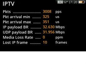 1.F-IPTV