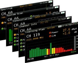 4.C-Indicators