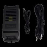 Televes PSU napajanje za jedan T.0X uređaj ref. 562802ICP Srbija