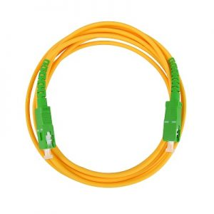 Televes SC/APC SM optički patch cord, ICP Srbija