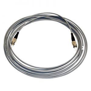 Televes FC/PC patch cord kablovi optički ref. 2361xx, ICP Srbija
