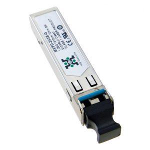 SFP moduli za GPON