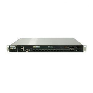 Televes optički linijski terminal (OLT) za do 512 korisnika