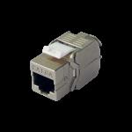 Televes ref. 209923 RJ45 CAT6A FTP ženski konektor, ICP Srbija