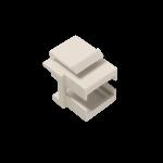 Televes keystone modul ref. 233230 za SC/APC adapter ref. 233203, ICP Srbija
