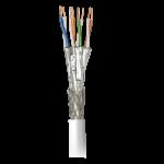 Televes S / FTP kabl kategorija 7 LSFH omotač ref. 219101, ICP Srbija