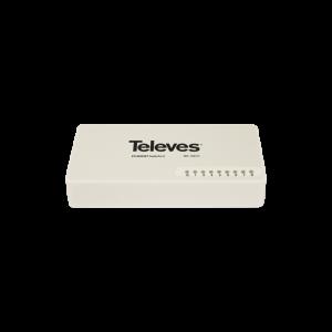 Televes_768101_L2_svic_0